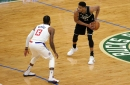 Bucks vs. Clippers Preview: Adventures Out West Begin