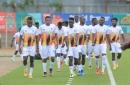 Kizza Talks Henry Departure & Wanyama