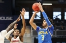 NCAA Tournament Elite Eight TV schedule and odds