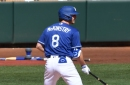 Dodgers Opening Day Roster: Zach McKinstry Likely Earning Final Spot