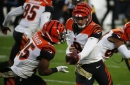 7 winners and 3 losers from latest round of Bengals moves and rumors