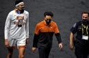 The Longhorn Republic moves on from the Shaka Smart era