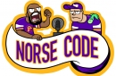 Norse Code Podcast Episode 369: Draft Capital