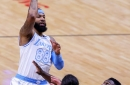 Markieff Morris Explains What Andre Drummond Will Bring To Lakers