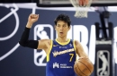 Warriors mailbag: Could Jeremy Lin fill an empty roster spot?