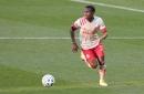 Report: Atiba Hutchinson recommends Besiktas target Toronto FC's Richie Laryea