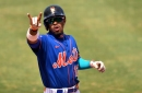 The Mets and Francisco Lindor have agreed to a long-term extension
