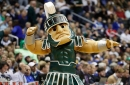 Northeastern Transfer Guard Tyson Walker Commits To Michigan State