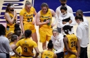 Marquette women's basketball team stays busy by picking up new commitments — and an old one