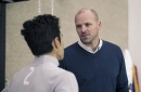Craig Waibel brings wealth of experience to Sounders sporting director role