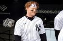 Around the Empire: Yankees news - 4/2/21