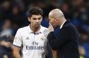Major Link Soccer: Enzo Zidane on preseason trial with Inter Miami CF