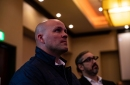 Three questions about Craig Waibel with RSL Soapbox