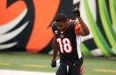 Bleacher Report calls A.J. Green the Arizona Cardinals worst signing of free agency