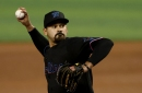 TB 6, MIA 4; Pablo López strong, but Marlins blow lead in ninth