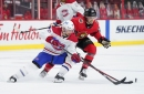 Canadiens vs. Senators: Game preview