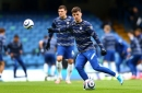 Chelsea boss Thomas Tuchel reveals message to Mason Mount after benching him against West Brom