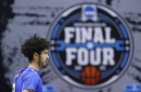 Saturday Quickies: Final Four Edition