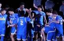 How to watch No. 11 UCLA-No. 1 Gonzaga