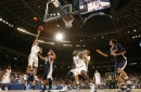 Can UCLA recapture the 2006 magic against Gonzaga?