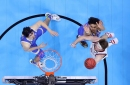 UCLA loses overtime heartbreaker to Gonzaga