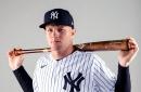 Yankees 2021 Prospects Preview: Trey Amburgey