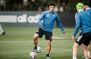 Covid-19 'concerns' force Phoenix Rising to cancel match vs. Sounders