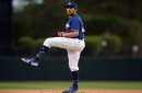 Trevor Bauer Partners With Los Angeles Dodgers Foundation On 'Ks for a Cause'