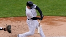 Clint Frazier, Aaron Boone say only a matter of time before Yankees' bats bust out
