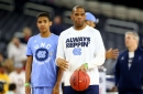 UNC Does Family Due Diligence. Is Hubert Davis Leading Candidate?