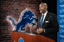 Detroit Lions top 6 needs for 2021 NFL Draft