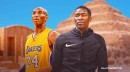 Jamal Crawford discovers hidden gem Kobe Bryant play from nearly 2 decades ago