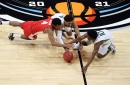Gonzaga And Baylor Should Be An Incredible NCAA Championship Game