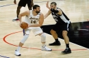 Lakers News: Marc Gasol Believes Playing Clippers Is Good Challenge For Playoffs