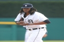Detroit Tigers embarrassed in 15-6 loss to Nelson Cruz-led Minnesota Twins