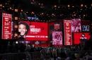 2021 Arizona Cardinals Seven-Round Mock Draft 1.0