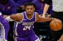 NBA Rumors: LA Lakers Could Get Buddy Hield For KyleKuzma, Marc Gasol& Alfonso McKinnie In Proposed Trade