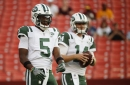 Sam Darnold traded to the Panthers; Washington wasn't interested and won't be calling about Teddy Bridgewater