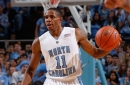 Larry Drew II Goes After Ol' Roy Williams