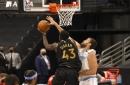 Recap: Marc Gasol Fills Up Stat Sheet In Lakers' Blowout Win Over Raptors