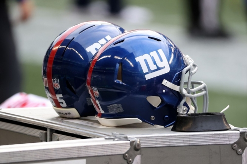 Giants news, 4/7: Things we learned, hot seat, mock draft, more headlines