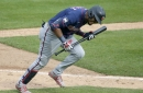 Are walk-off losses more hopeful or catastrophic to team psyche?
