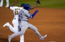 Dodgers Might Place Cody Bellinger On 10-Day Injured List