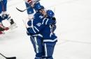 Toronto Maple Leafs vs. Montreal Canadiens preview: Kickin' it Next Gen