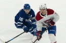 Habs @ Maple Leafs: Game thread