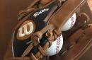 Alabama Baseball Continues To Struggle