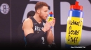 Blake Griffin's dunk stat suggests Nets are feeding him Space Jam's secret stuff