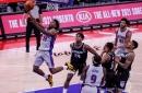 Detroit Pistons get 1st look at Sacramento Kings' Tyrese Haliburton: Time, TV, game info