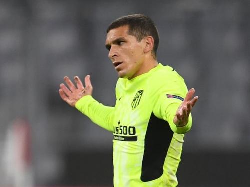 Mikel Arteta urges Lucas Torreira to be calm over Arsenal future