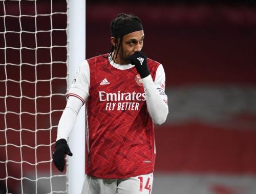 How Mikel Arteta will line Arsenal up against Slavia Prague for crunch Europa League tie without Kieran Tierney